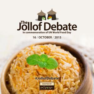 The-Jollof-Debate-Square